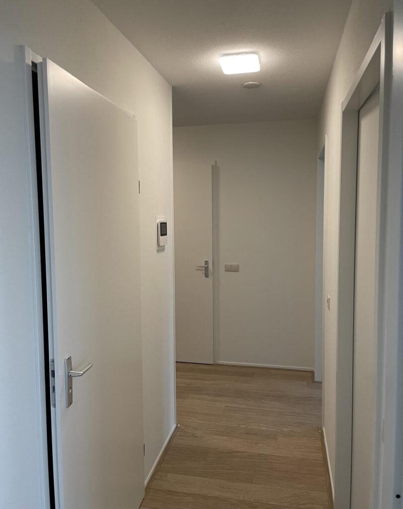 Wanden en Plafond sauzen Dordrecht