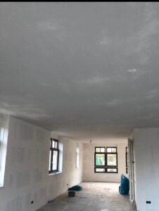 huis binnen schilderen dordrecht